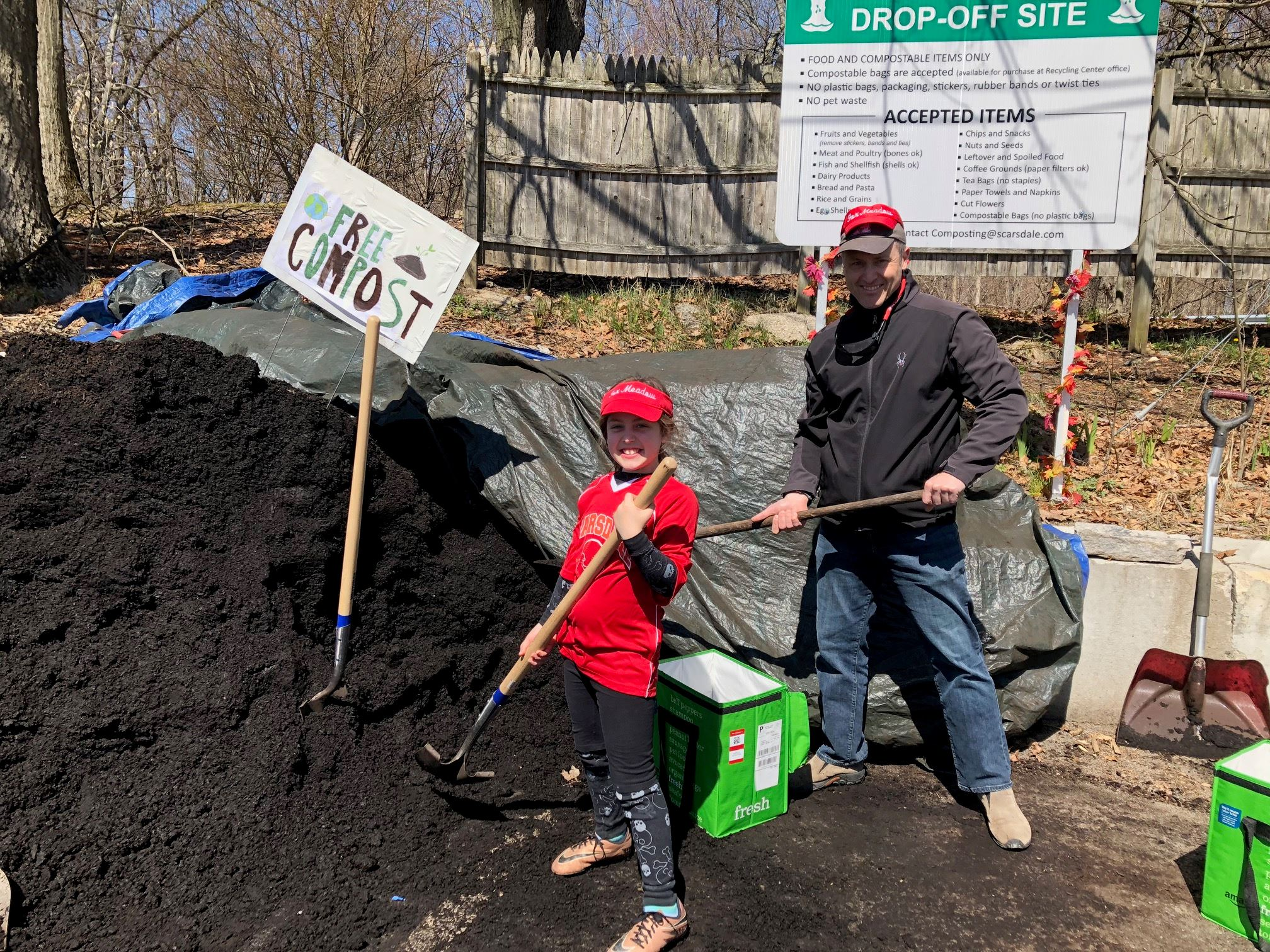 Compost Giveaway 2018 - 2 (jpg)