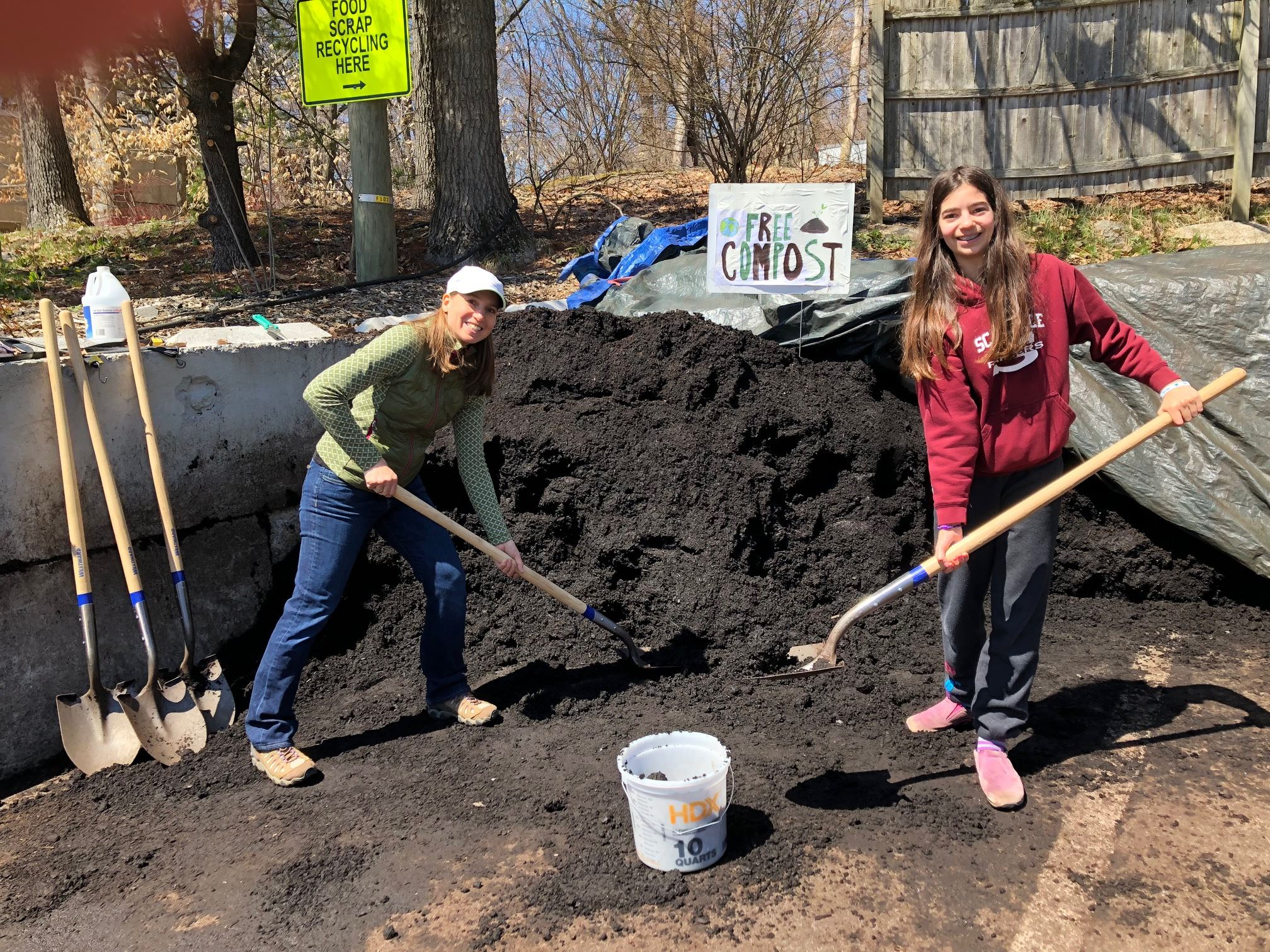 Compost Giveaway 2018 - 6 (jpg)